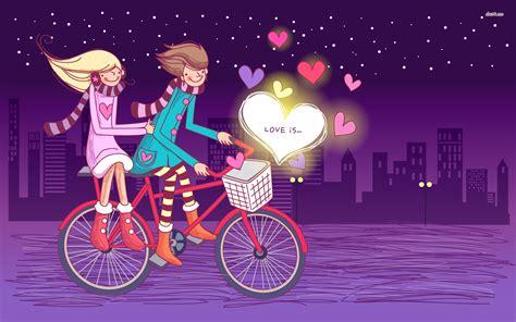 love full hd wallpaper  background  id