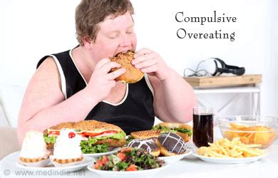 bed eating disorder all you need to know about eating disorders