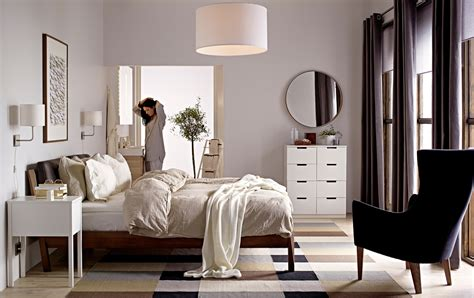6 ways to create a tranquil bedroom the soothing blog spa like bedroom