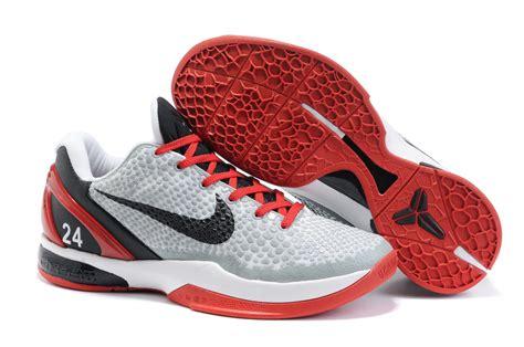 Sepatu Basket Termahal 10 sepatu basket termahal la streetball