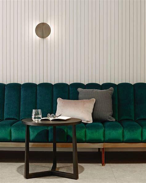 design sofa cafe bates smart is an integrated architecture interior design