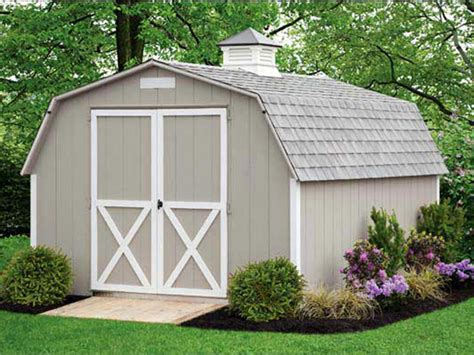 shed style barn style cape cod fence company