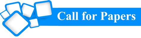 journal of business research call for papers ad publications research publication journals