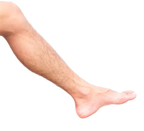 losing leg hair on men hair loss on your legs you might have a vascular problem