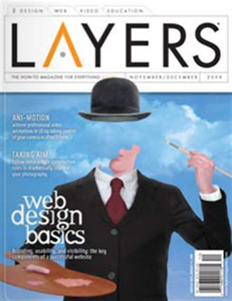 Architecture Trade Magazines 14 Essential Magazines For Graphic Designers Webdesigner