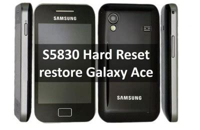 reset samsung vibrant alternative energy the sun air and water