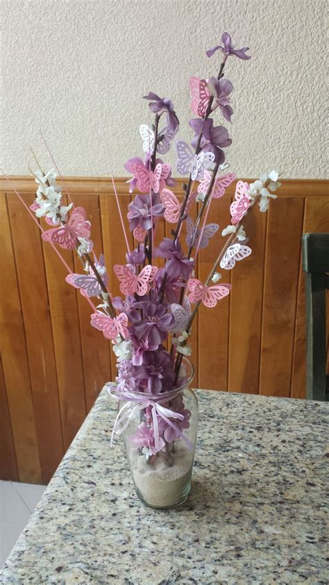 butterfly baby shower centerpieces baby shower butterfly centerpiece baby shower ideas centerpieces beaches and