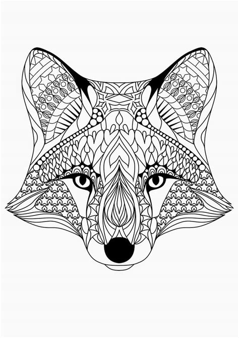 coloring pages for adults to print 20 free colouring pages the organised