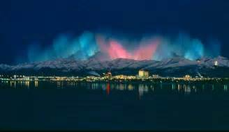 www lakehoodinn lake inn northern lights
