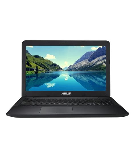 Laptop Asus I3 November asus a555la xx1755d notebook 90nb0655 m26620 4th intel i3 4 gb ram 1 tb hdd 39 62 cm 15