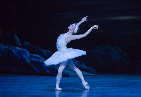 famous ballet dancers 2015 famous dancers of 2015 newhairstylesformen2014 com