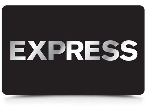sell gift cards mesa chandler tempe gilbert - Express Gift Card