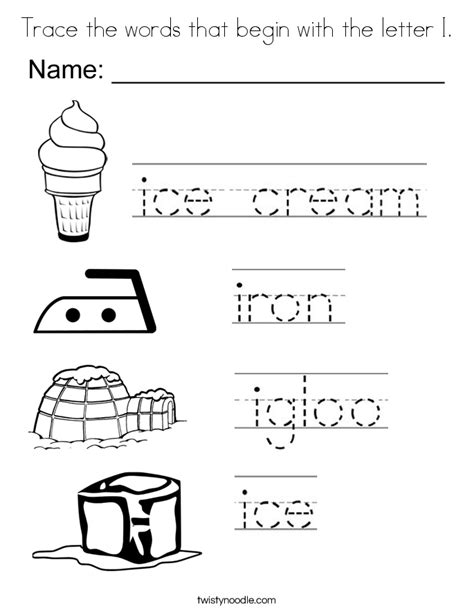 m words coloring pages diannedonnelly com letter i coloring pages diannedonnelly com