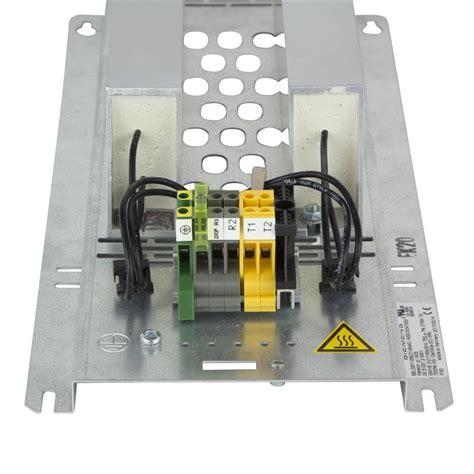 braking resistor calculation siemens braking resistor siemens sinamics 6sl3201 automation24