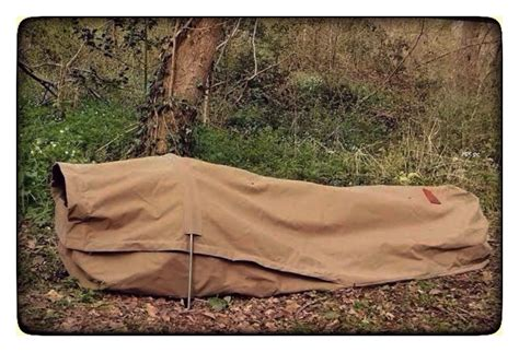 canvas bed roll adventurer canvas bedroll wynnchester outdoors c