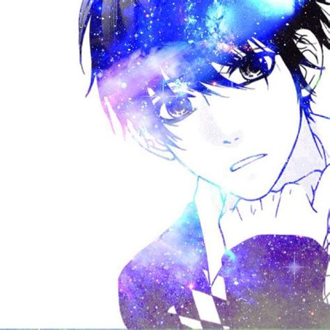 anime themes galaxy y 73 best images about galaxy anime on pinterest anime