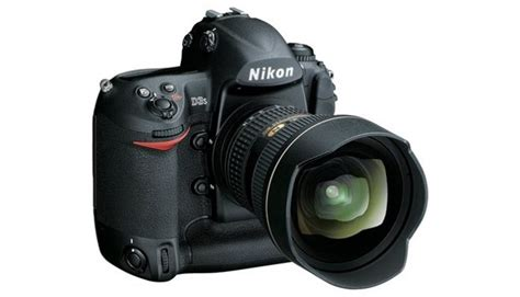 best nikon professional top 10 best professional photography cameras of 2017