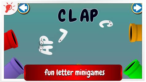 3 letter words android apps wonster words spelling phonics android apps on play
