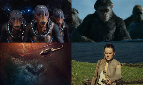 film pour 2017 films 224 voir en 2017
