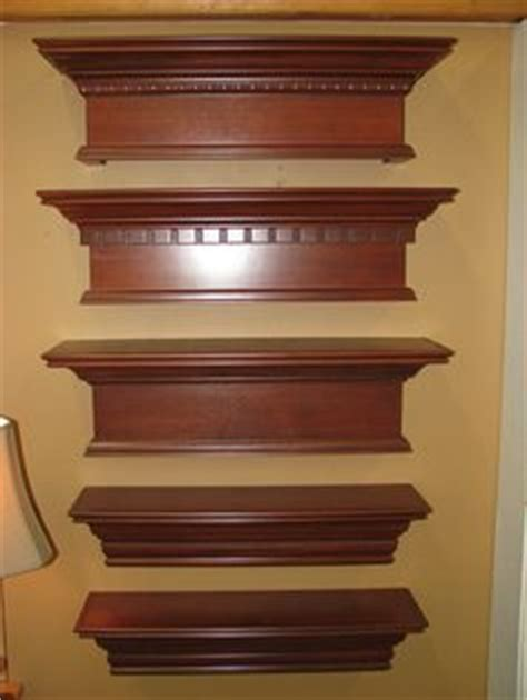 wooden curtain box designs 1000 images about peg board for our bedroom on pinterest