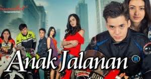 Download Film Video Anak Jalanan | download lagu anak jalanan rcti surganyamusic