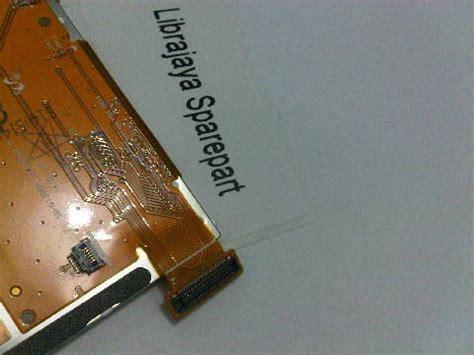 Hp Samsung J7 Replika lcd samsung g130h galaxy 2 spare part hp