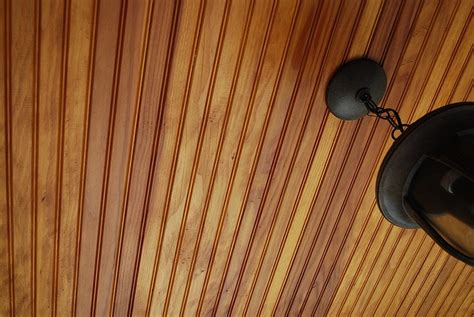 stained beadboard porch ceiling stained beadboard ceiling outdoor kitchen inspirations