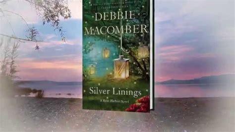 silver linings a harbor novel silver linings a new harbor novel