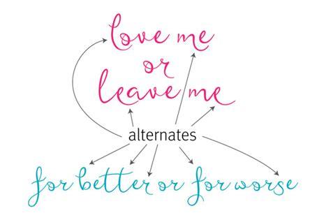Wedding Font Bold by Featherly Bold Wedding Swash Font Ifonts Xyz