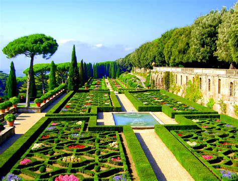 giardini vaticani ingresso prenota il tour in ai giardini vaticani