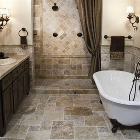 lowes bathtubs and shower combo bathtubs idea stunning lowes tubs and showers 2 person jacuzzi tub bathtubs home
