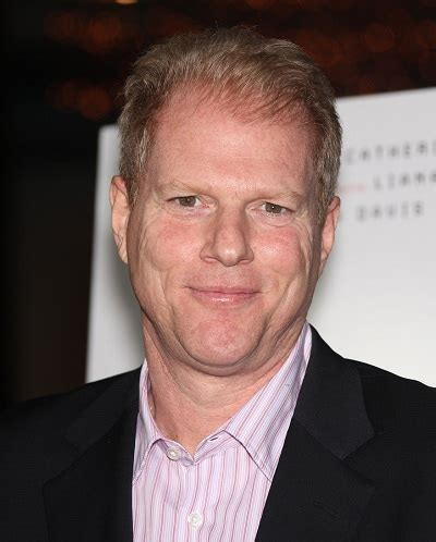 noah emmerich mary boies noah emmerich ethnicity of celebs what nationality