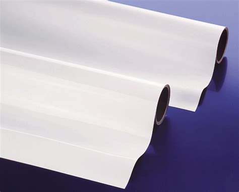 printable magnetic vinyl magnetic sheet