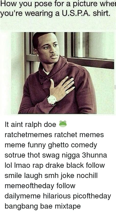 Doe Memes - 63 funny doe and rap memes of 2016 on sizzle