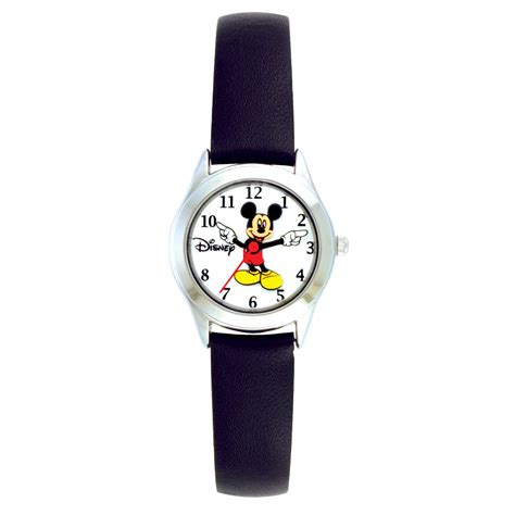 mickey mouse sears