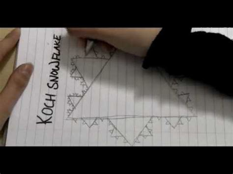 vihart doodle doodling in math class triangle