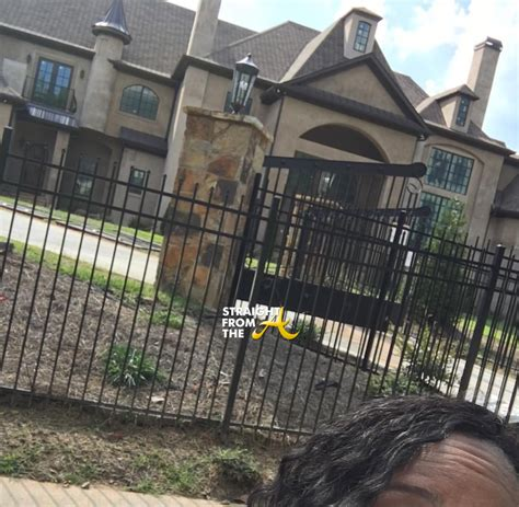 chateau sheree august 2016 chateau sheree oct 2016