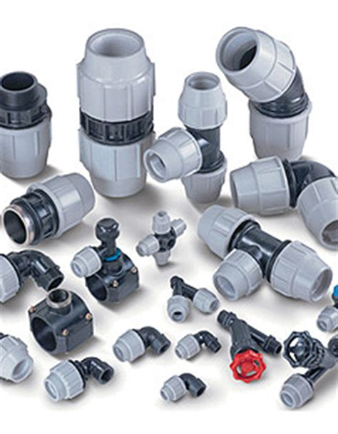 Plumbing Items by Plumbing Supplies Wembley Heating Supplier Electrical