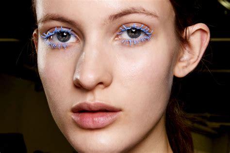 Harga Wardah Untuk Usia 40 Tahun harga jual eyeshadow remaja gincomerahjambu tips