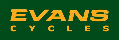 discount vouchers evans evans cycles discount codes april 2018 save 60