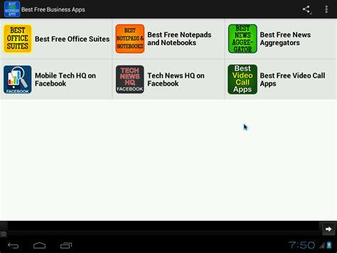 best organization apps best free business apps android apps on google play