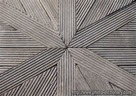 wood pattern definition wood pattern photo picture definition at photo
