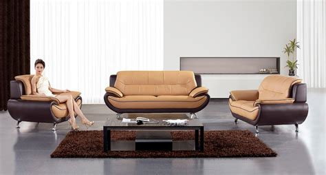 Orange Living Room Sets Orange Living Room Set Modern House