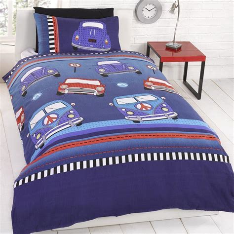 Rv Bedding Sets Rv Bedding Sets Festival Duvet Cover New Tent Cervan Bedding Ebay Happy Cer Complete Bedding