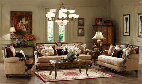 decoracion de salones coloniales colores muebles  consejos