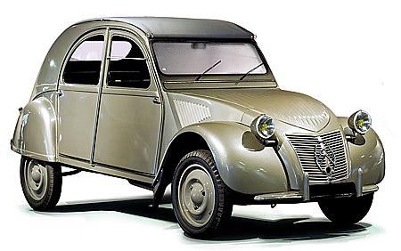 Silber Wieder Zum Glänzen Bringen by Speedline Modellauto Versandhandel Modellautos