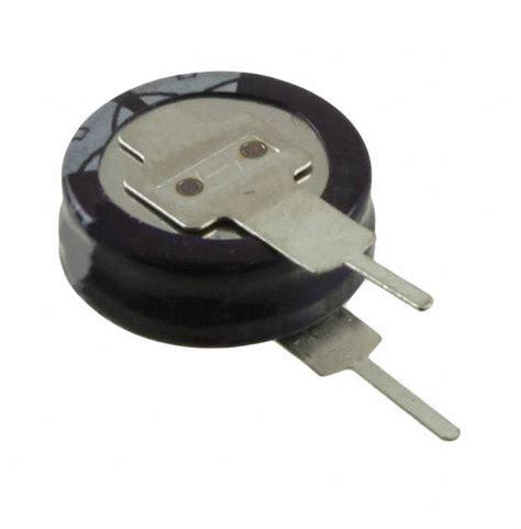 elna layer capacitors dx 5r5v334u elna america capacitors digikey