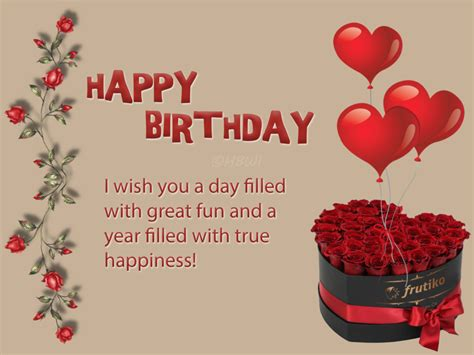 Find Birthday New Hd Birthday Wishes Images Happy Birthday To You Happy Birthday Wishes