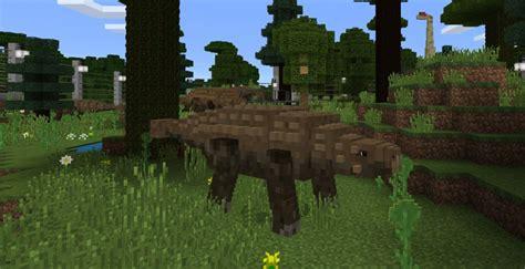 minecraft cow template minecraft cow template jurassic craft world creation