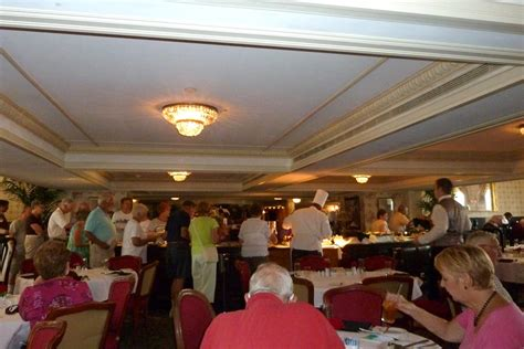 Summit Suite Buffet Dining Room Reviews Dining Room Lunch Buffet Price 28 Images Buffet In